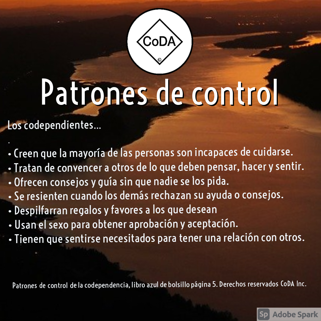Adobe_Post_20210115_1408210.06264576098640173