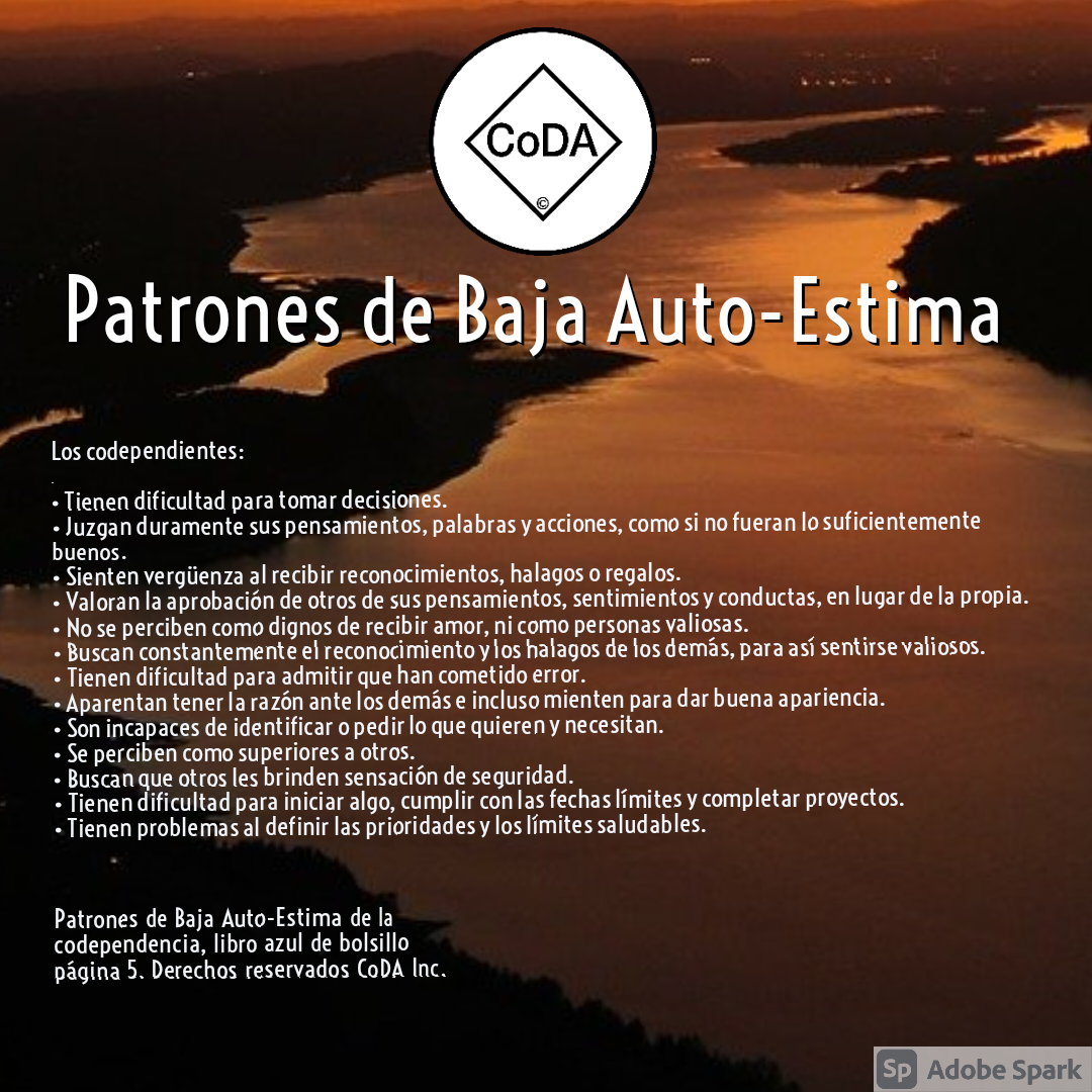 Adobe_Post_20210116_2312120.6438955381937278