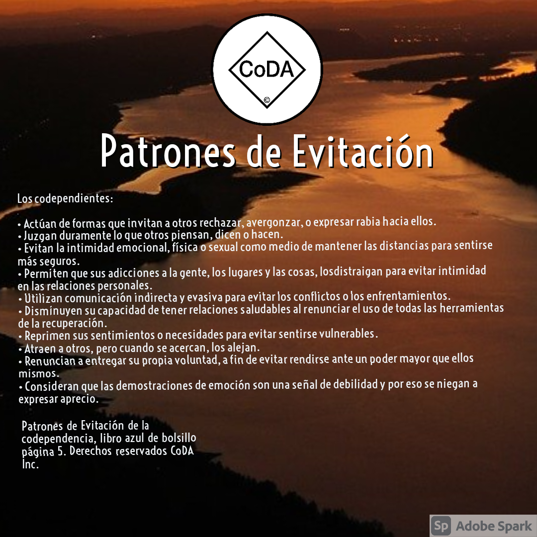 Adobe_Post_20210119_1359320.23128576864204198