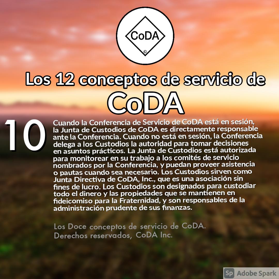 Adobe_Post_20210123_1933130.11563381782490134