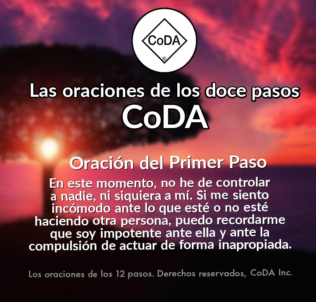 Adobe_Post_20210215_1309290.6870547081700303