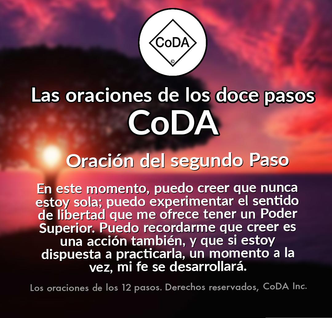 Adobe_Post_20210215_1312200.9761394926355151