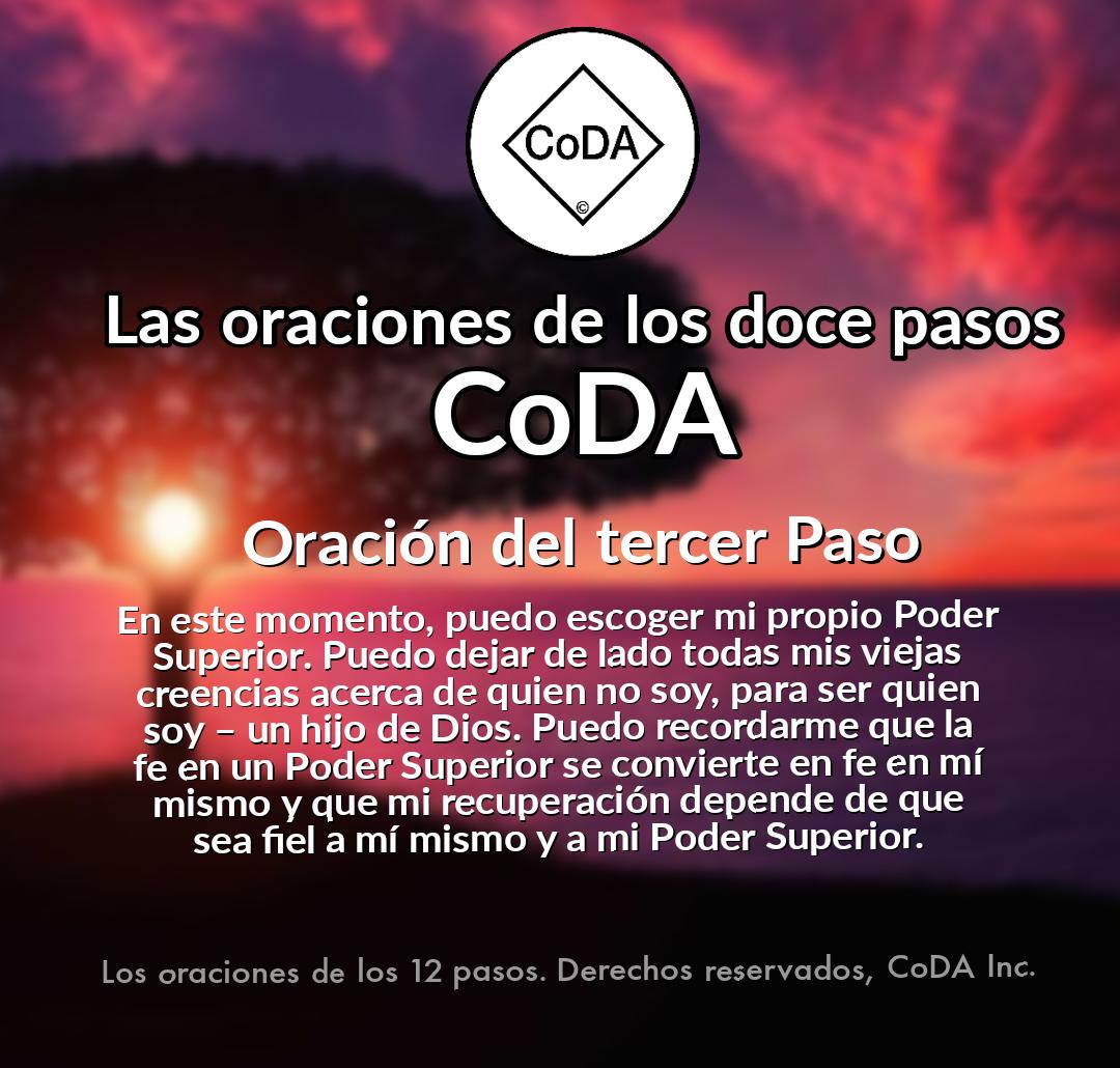 Adobe_Post_20210215_1343450.007958334114762544