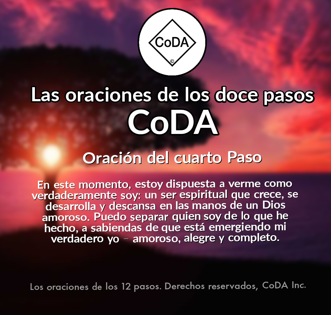 Adobe_Post_20210215_1346250.8446909430529501
