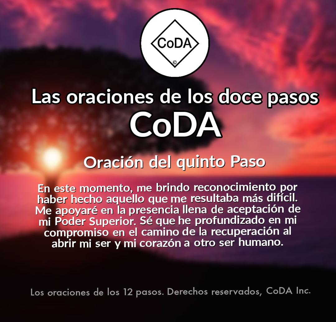 Adobe_Post_20210215_1347520.5882301738872882