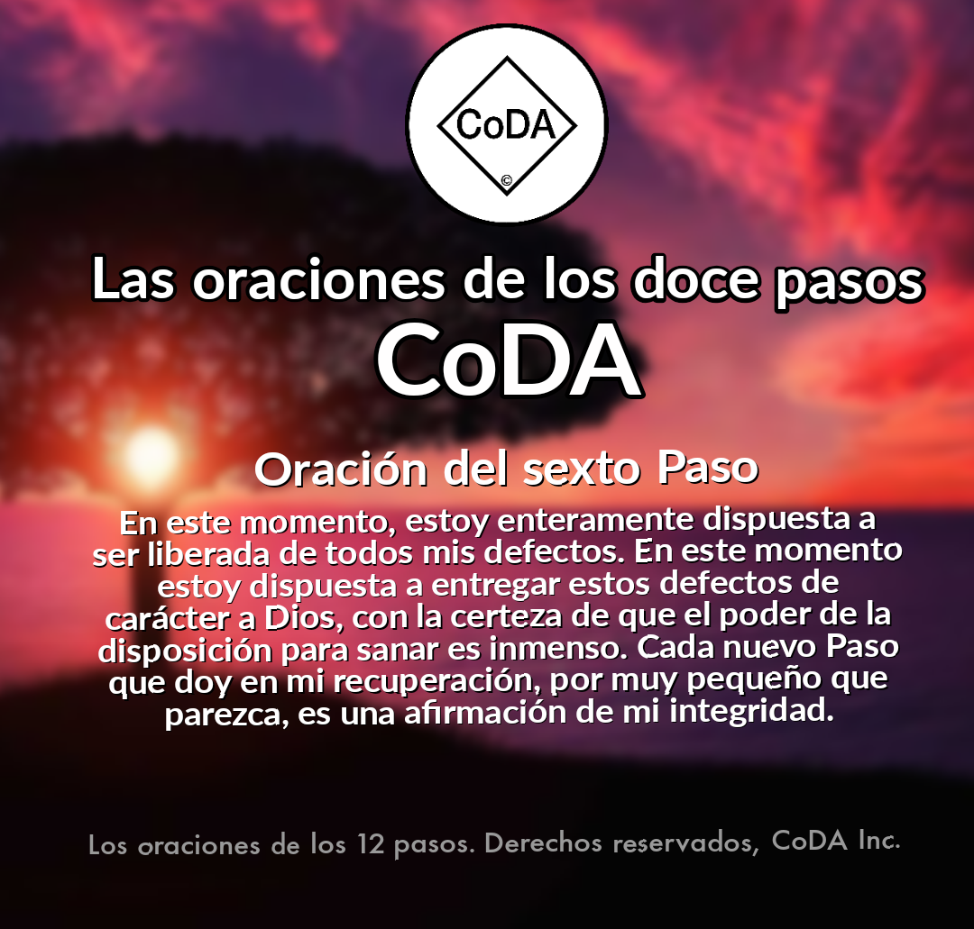 Adobe_Post_20210215_1610080.9208001787392184