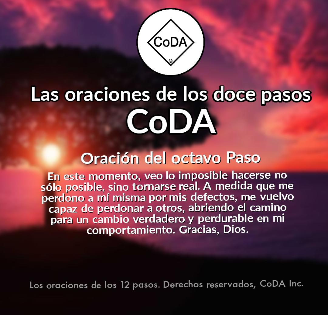 Adobe_Post_20210215_1612140.7529046247880644