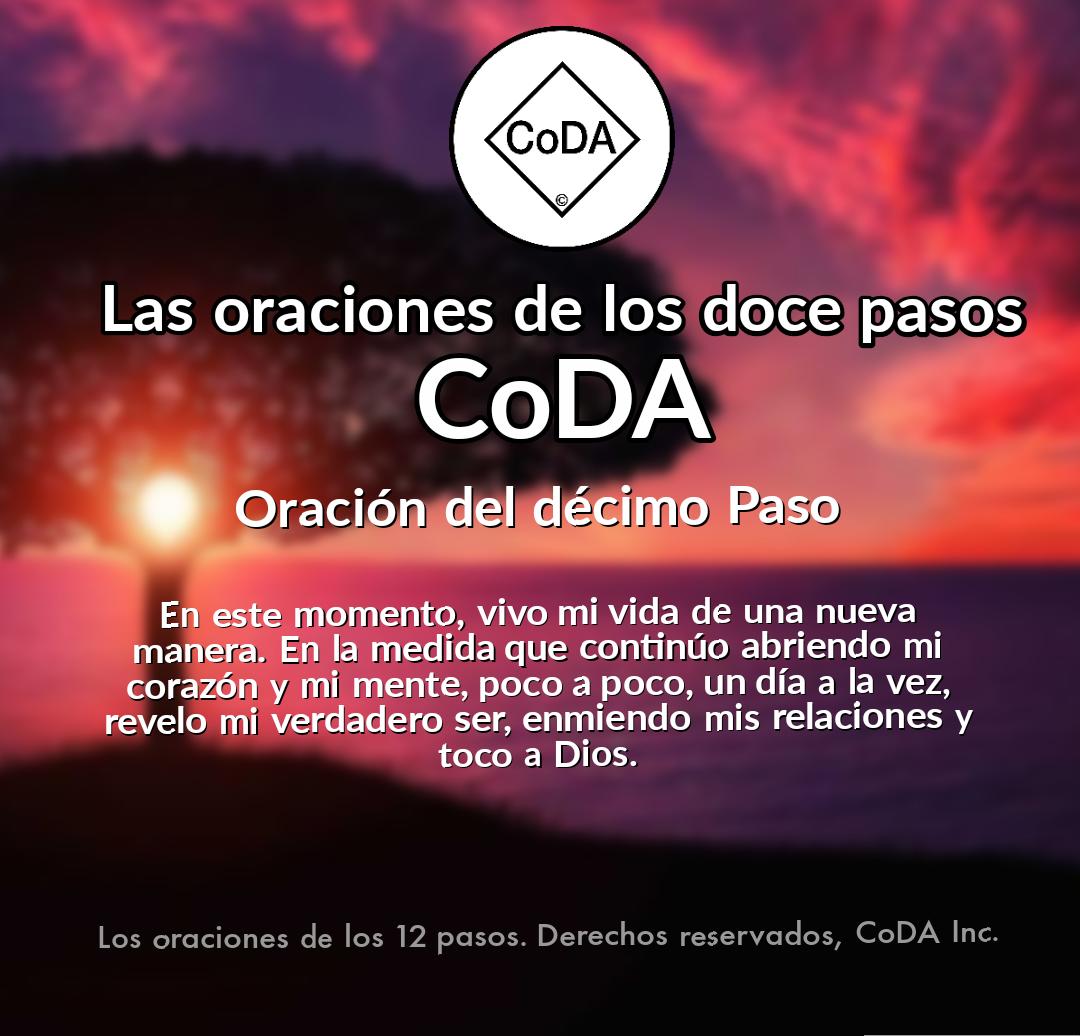 Adobe_Post_20210215_1614280.4318582943031354