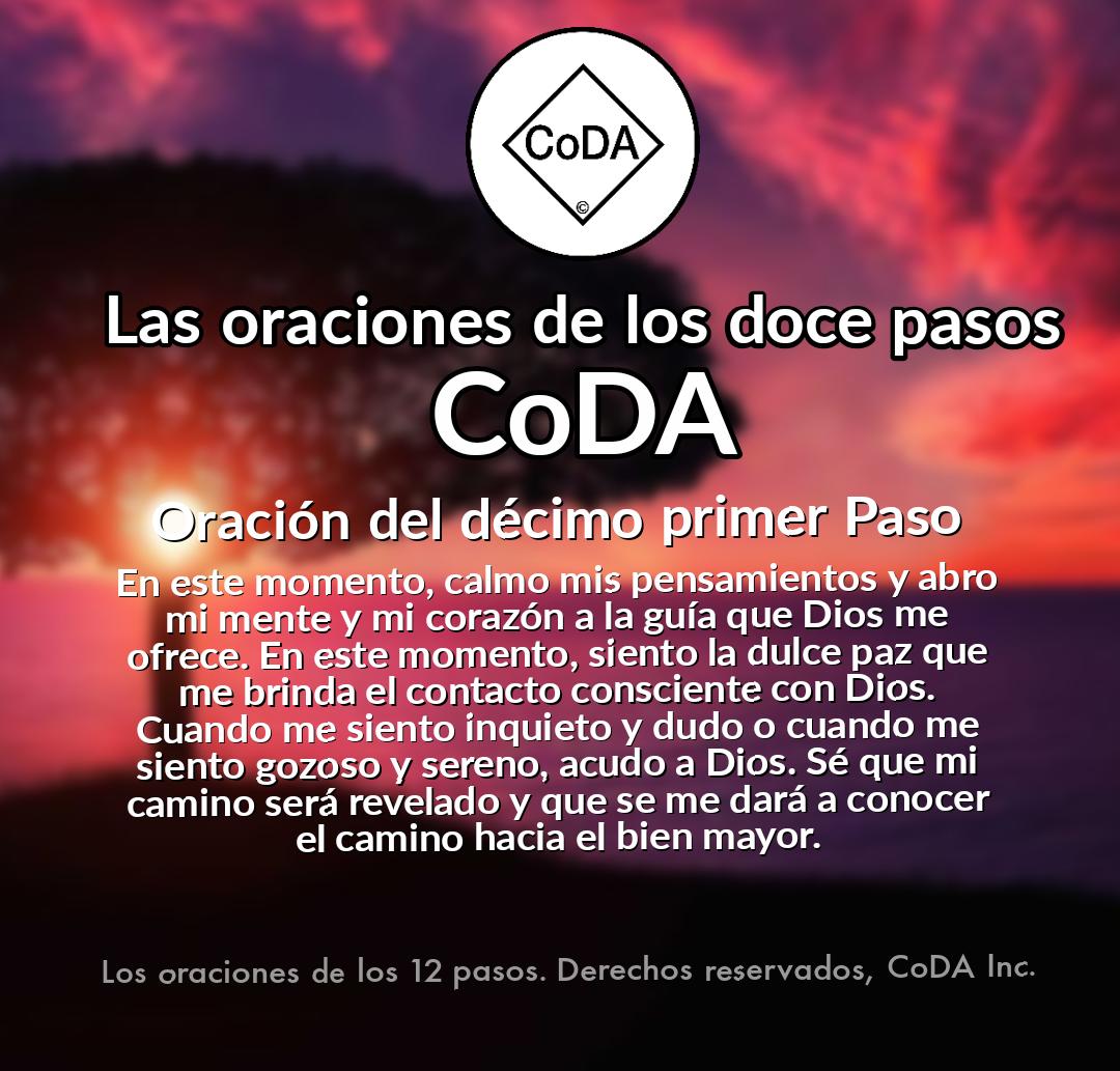 Adobe_Post_20210215_1615060.29944217647303684